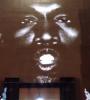 Kanye-West-SNL_New-Slaves-Live-677x457