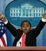 Kid President - Featured
