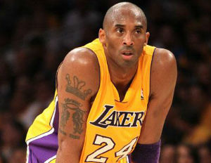 Kobe Bryant Starts Own Business, Invests In Sports Drink Company, BodyArmor