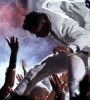 Miguel-may-get-sued-for-his-kick-at-the-billboard-awards-show-black-enterprise