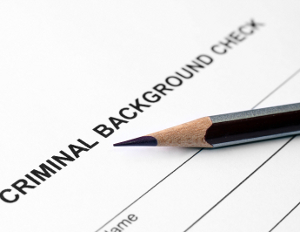 lowest cost criminal background checks