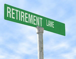 5 Things to Know about Phased Retirement
