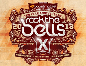 ODB and Eazy-E Holograms to Perform At Rock the Bells Festival This Fall