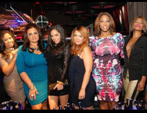 Episode 6: Five Career Tips From VH1's The Gossip Game