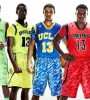 adidas-college-uniforms-basketball