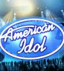 american-idol-losing-all-4-judges-black-enterprise