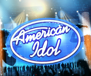 Is 'American Idol' Getting Rid of All 4 Judges?