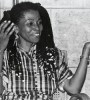 assata-shakur-placed-on-fbi-most-wanted-terrorist-list-black-enterprise
