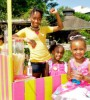 """Kid"" entrepreneurs to set up stands across New Jersey on Lemonade Day"