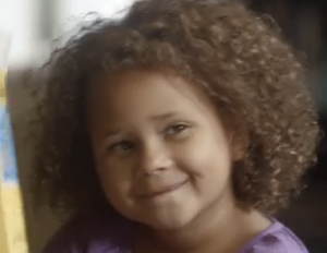 Racists Hate Cheerios' New Interracial Commercial