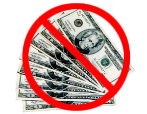 Not In It For the Money: Entrepreneurs Not Motivated Soley by Cash [Study]
