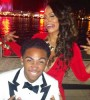 evelyn-lozada-takes-senior-to-his-high-school-prom-black-enterprise