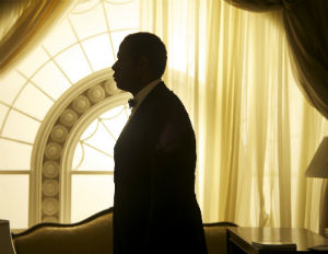 First Trailer for Lee Daniels' 'The Butler' Released