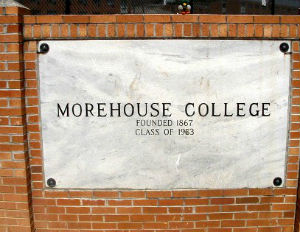 Spelman and Morehouse Students Speak Out About Rape Allegations