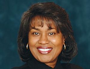 WE USA Magazine Honors Northrop Grumman's Gloria Pualani for Supplier Diversity