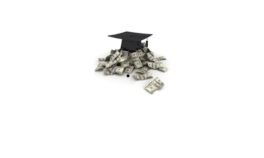 #WealthforLife Wednesdays: Goodbye Student Loan Debt, Hello Financial Freedom