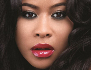 Lip Addyct™ Releases Chameleon by Lisa Wu