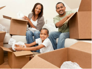 4 Ways to Avoid a Moving Scam