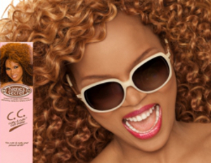 nenes secret hair care products