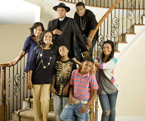 rev-run-gets-a-home-improvement-show-black-enterprise