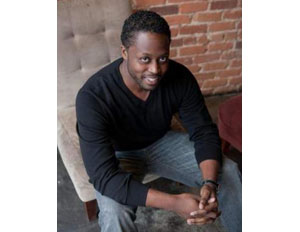 Rich Winley Dishes On 'No Chains' Food App and Launching a Mobile Product