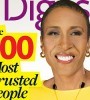 robin-roberts-most-trusted-news-personalities-black-enterprise