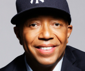 russel-simmons-signs-with-hbo-again-black-enterprise