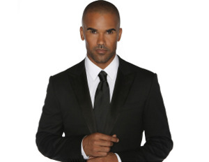 Actor Shemar Moore Launches Kickstarter Campaign for New Film Project