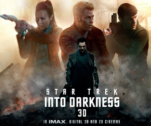 star-trek-into-darkness-black-enterprise