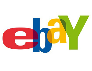 """eBay Offers Free """"Search at eBay"""" Webinar for Small Business Owners"""