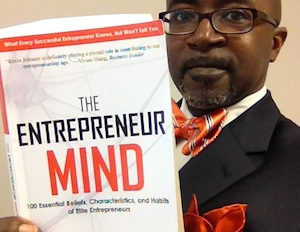 300 x 232 Alfred-The Entrepreneur Mind