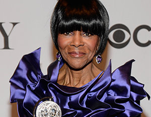 Still Making Boss Moves: 3 Lessons on Longevity from the Legacy of Cicely Tyson