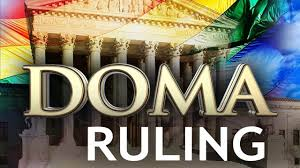 Why The End of DOMA, Prop 8 is a Good Thing