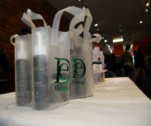 Design Essentials Penetrates the Natural Hair Care Market