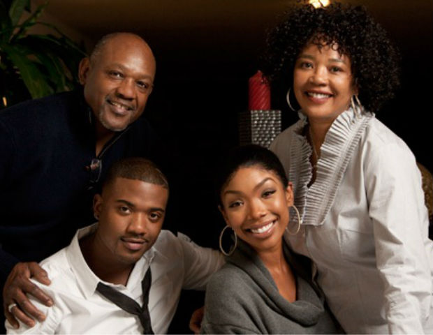 norwood family