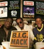 puff, craig mack and biggie