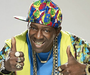 Flavor-Flav-facing-restaurant-eviction-black-enterprise