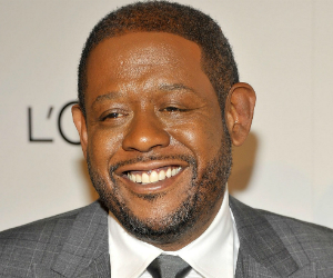 Forest-Whitaker-in-talks-to-play-dr-martin-luther-king-black-enterprise