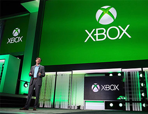 E3 2013: Microsoft Releases Xbox One Details, Hundreds of New Games Coming to Next-Gen Console