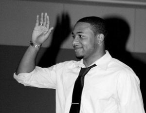 Month of the Man: Candid Career Tips For Young Black Men