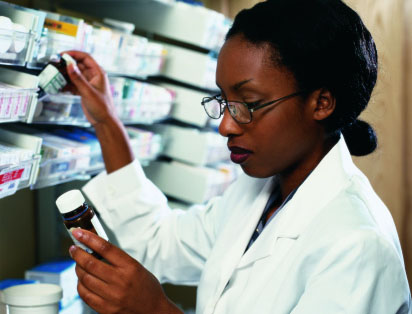 Jobs in Demand: Pharmacy Professionals Talk Career Advancement