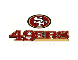49ers Sign Exclusive Social Media Fantasy Football Deal with Yahoo