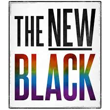 Documentary 'The New Black' To Premier On PBS