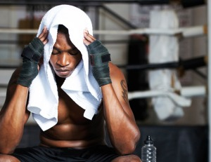 4 Ways to Improve Your Mental Fitness