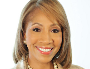 Cheryl Pearson-McNeil to Keynote the New York & New Jersey Minority Supplier Development Expo