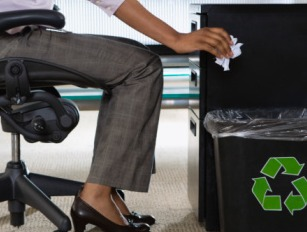 4 Ways For Your Startup To Save Money On Office Space