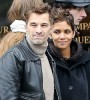 halle-berry-olivier-martinez-are-expecting-a-baby-boy-black-enterprise
