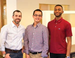HarlemGarage Brings Startup Culture Uptown