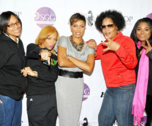 hip-hop-sisters-executive-produced-by-mc-lyte-black-enterprise