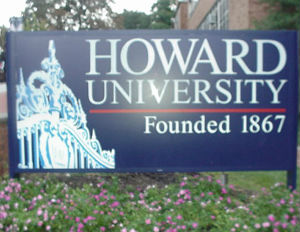 Student Athlete Career Readiness: Howard University Athletic Director Talks Advocacy